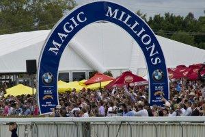 magic millions wkr