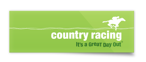country racing vic