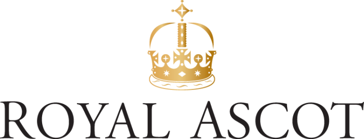 Royal-Ascot-Logo-4col-gold-big-2