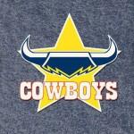nq cowboys