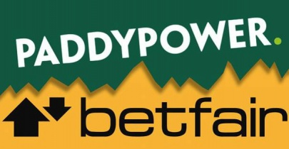 betfair-and-paddy-power-logos-405x210