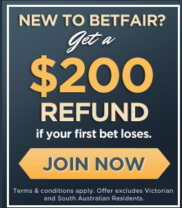 BETFAIR_200_REFUND_2014