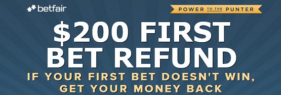 Betfair_555px_SignUP