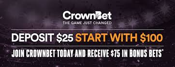 crown bet weekend king 150 free