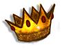 THE KING TIP – SATURDAY 28NOVEMBER