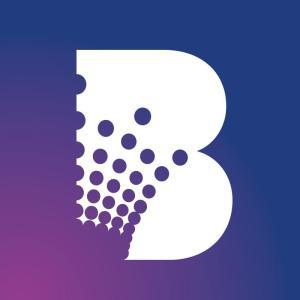CrownBet Logo