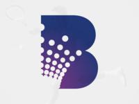 crownbet_logo_02_teaser