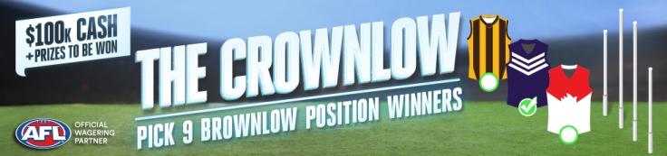 crownlow-header-desktop-4c