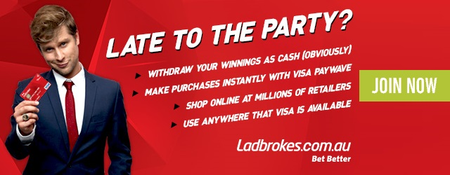 ladbrokes-today-visacard
