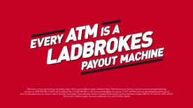 ladbrokes-video-3-1