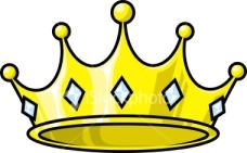 royal-crown-weekend-king-racing