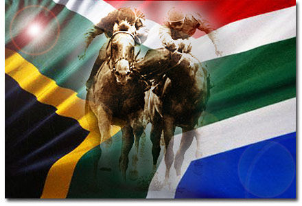 free south africa tips weekend king racing