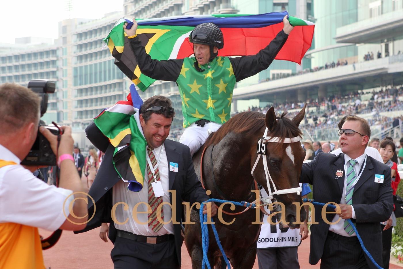 vaal horse racing tips