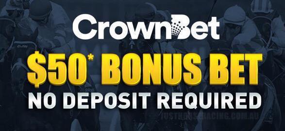 $50 no deposit free bet