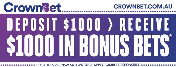 deposit 1000 get 1000