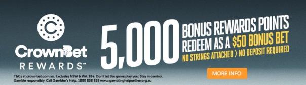 5,000 bonus.jpg
