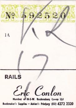 bookie ticket.jpg