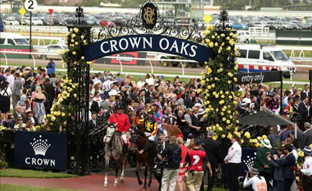 Crown-Oaks-Day-Bonus-Bets1