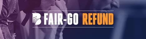 crownbet-fair-go-refund