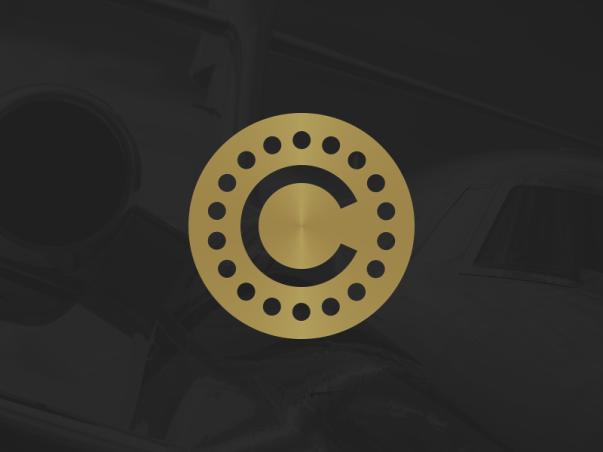 crownbet_rewardslogo.png