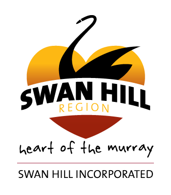 swan-hill-online-top-logo.png