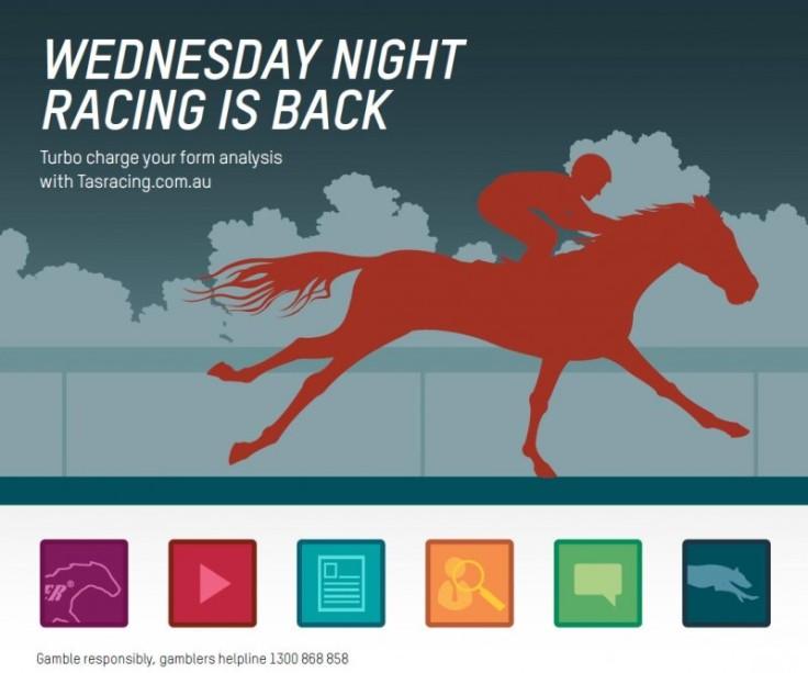 wednesday-night-racing-is-back-800x667