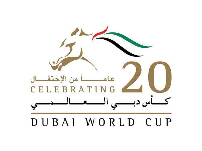 Dubai-World-cup-2016-480x360