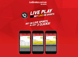 ladbrokes-live-in-play