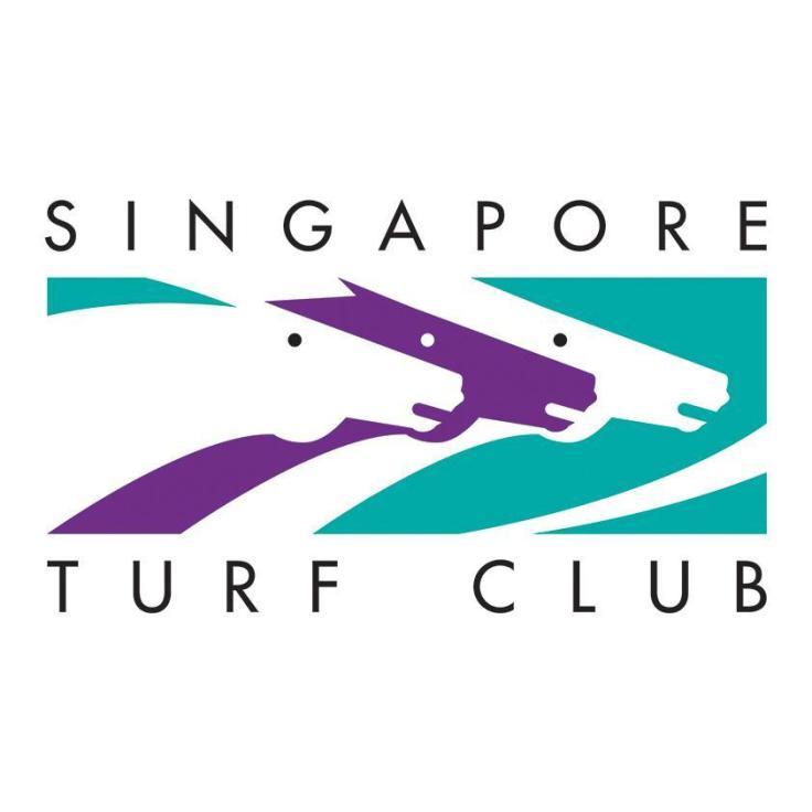 SINGAPORE TURF CLUB.jpg