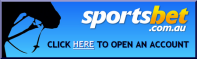 sportsbet open ac.png
