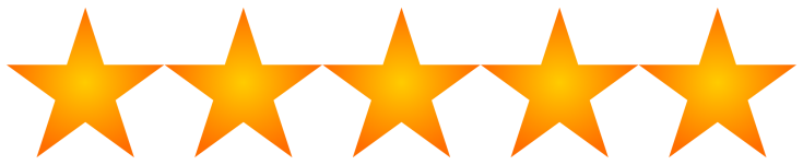 5_stars.svg.png