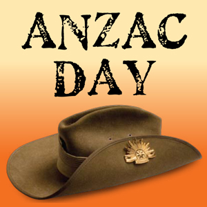 ANZAC DAY.jpeg