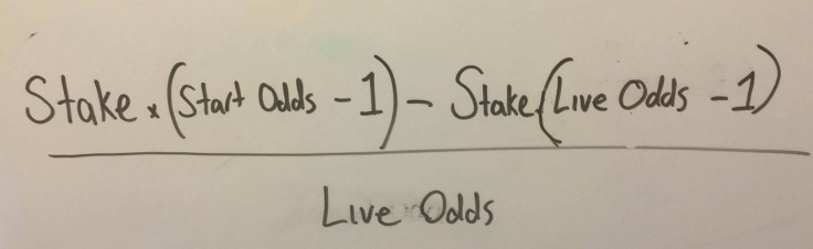 fair odds.jpg