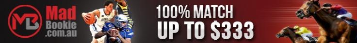 728x90Ad_ver001B 100% $333 Races