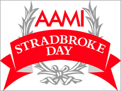 AAMI_StradbrokeDay_New copy
