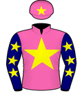 danny o'brien silks 1.jpeg