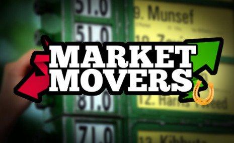 market movers.jpg