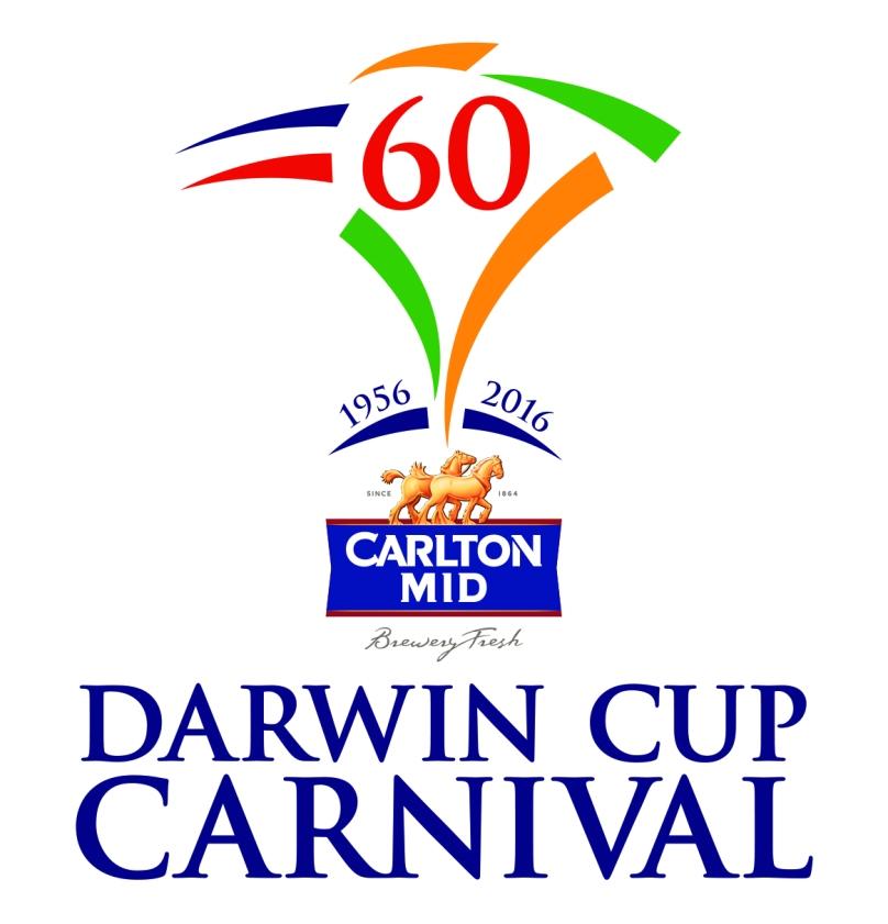 Darwin Turf Club Logo.jpg
