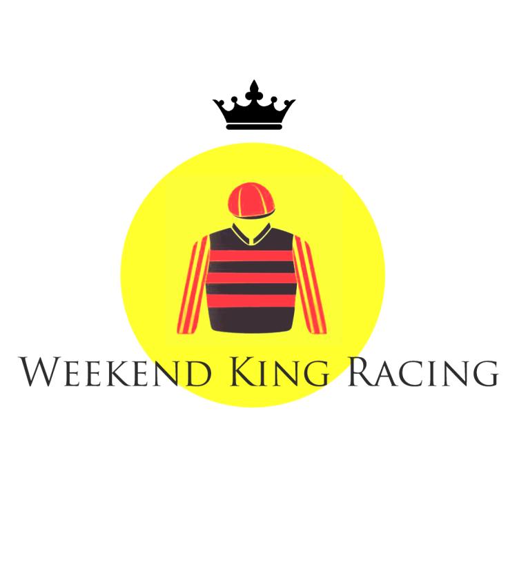 best bet racing