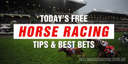 best bets today tips