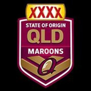QLD ORIGIN.jpeg