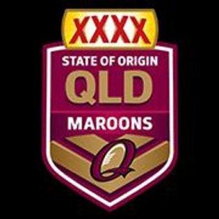QLD ORIGIN.jpeg