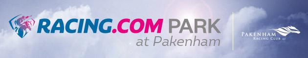 racing-com-park-630x120_banner