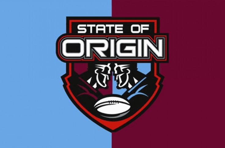 state-of-origin (1).jpg