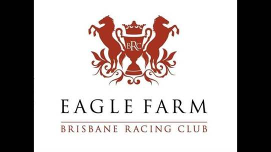Brisbane Racing Club Eagle Farm 2369.jpg
