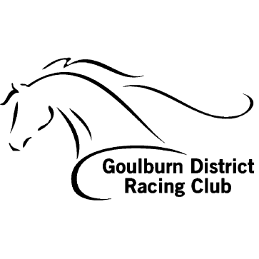 GOULBURN RACE CLUB.png