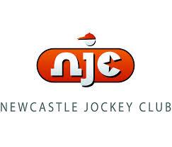 NEWCASTLE JOCKEY CLUB