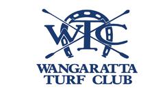WANGARATTA TURF CLUB.jpg