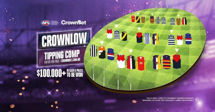 crownlow-1