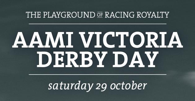 aami-derby-2-2016-630x325